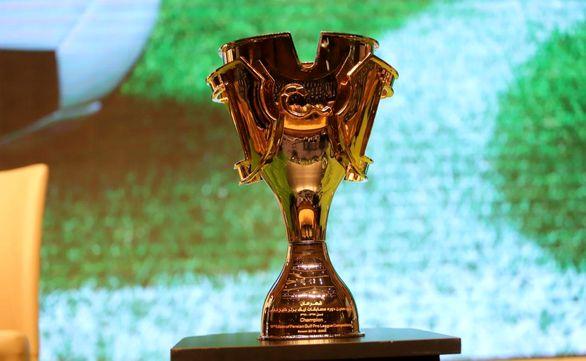 زمان و ساعت دقیق بازی استقلال و پرسپولیس در هفته اول و دوم لیگ برتر مشخص شد