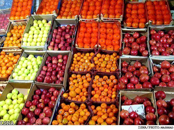کرونا | نکاتی برای شستوشوی میوه و سبزی در پی شیوع کرونا