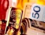 قیمت طلا، سکه و دلار امروز سه شنبه 99/08/13 + تغییرات