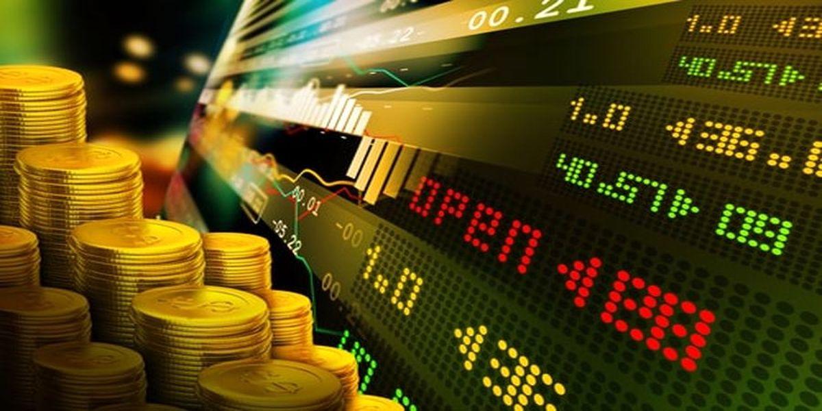 پیش بینی مهم قیمت طلا در هفته دوم شهریورماه