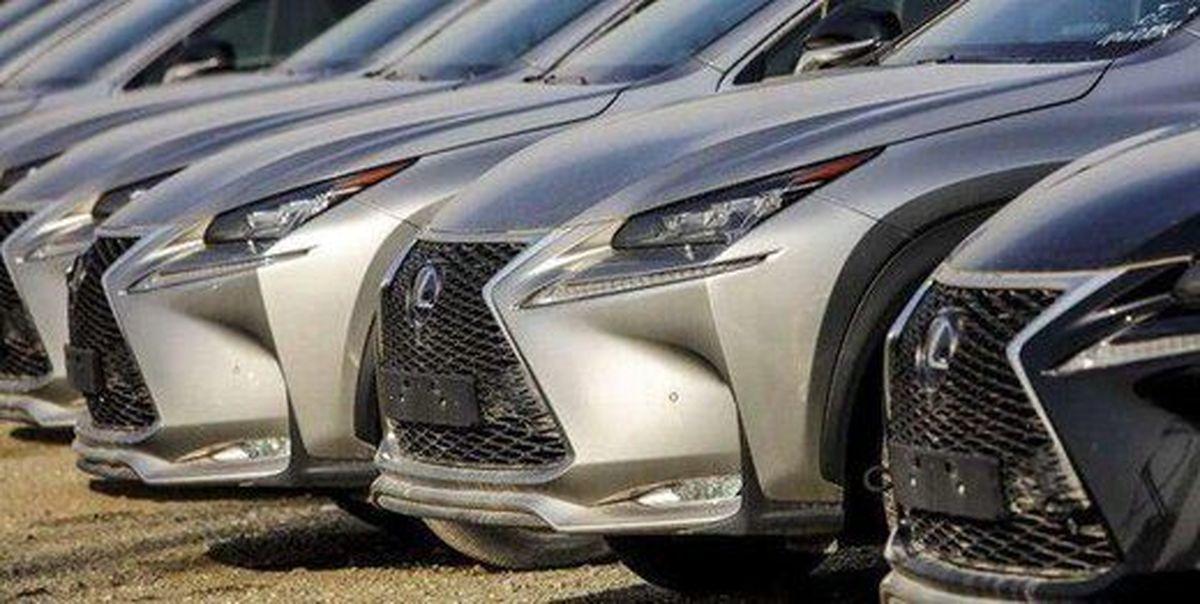 قیمت خودرو دوباره افزایش یافت + قیمت جدید