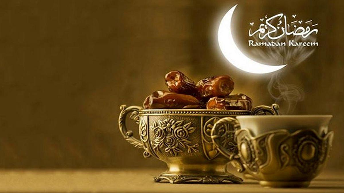 چه کسانی نباید در ماه مبارک رمضان روزه بگیرند؟