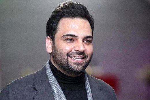 حامد عنقا: احسان علیخانی خیلی دوست داشت آقازاده شود