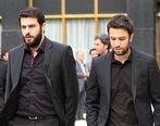 کنایه تند و تیز علی ضیا به صحبت های زینب ابوطالبی + فیلم