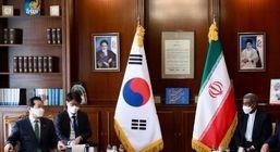 ادامه همکاری برندهای خارجی با شرکای ایرانی تابع سیاستگذاریهای کلان صنعتی است