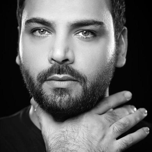 بیوگرافی احسان علیخانی + ماجرای ازدواج و تصاویر
