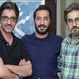 فیلم جدید کارگردان سرخپوست در راه سینما