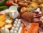این غذاها شما را بیشتر گرسنه می کنند