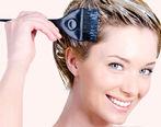 چرا موضوع ارتباط رنگ مو و سرطان باعث نگرانی در خانم ها میشود