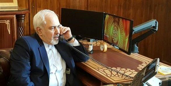 آمادگی ایران برای انتقال اجساد شهروندان اوکرینی