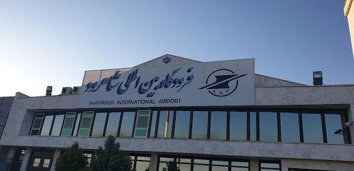 افتتاح ۹ پروژه فرودگاهی در دهه فجر