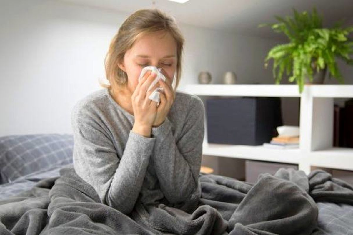 آنفولانزا چه کسانی را میکشد؟