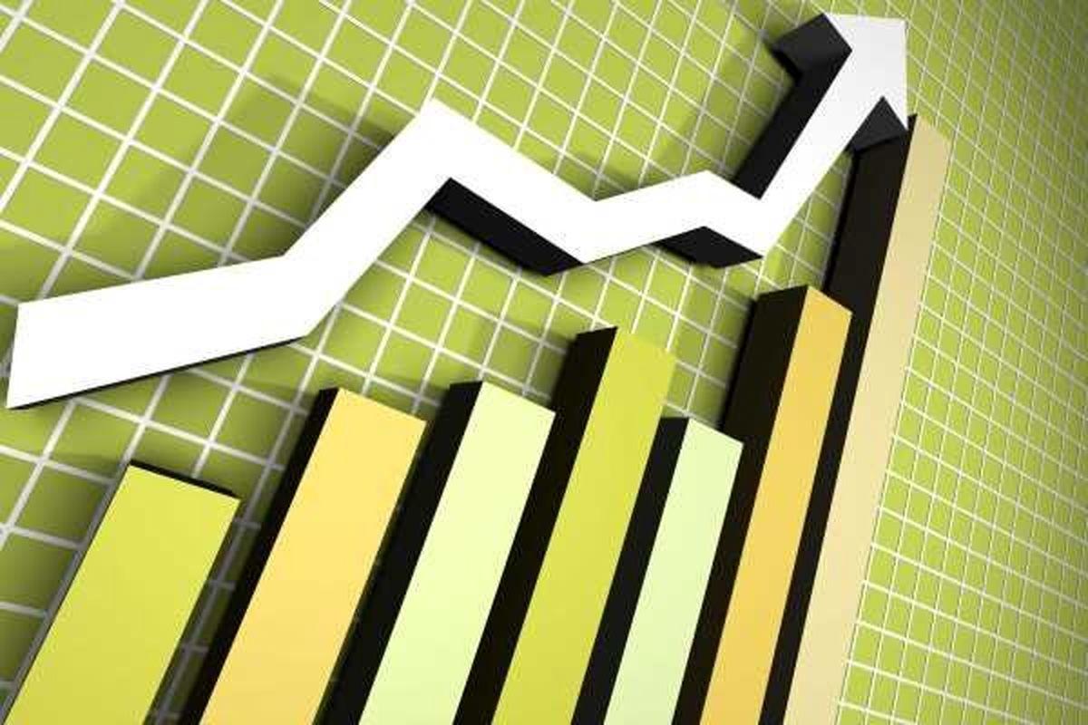 رشد ۹۸ درصدی شاخص بورس در 9 ماهه سال 98