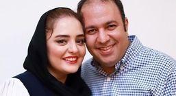 این کودک فرزند علی اوجی و نرگس محمدی است؟  +عکس