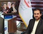 حسین رضایی سرپرست اداره کل بازرسی و رسیدگی به گزارشات شورای عالی استانها شد