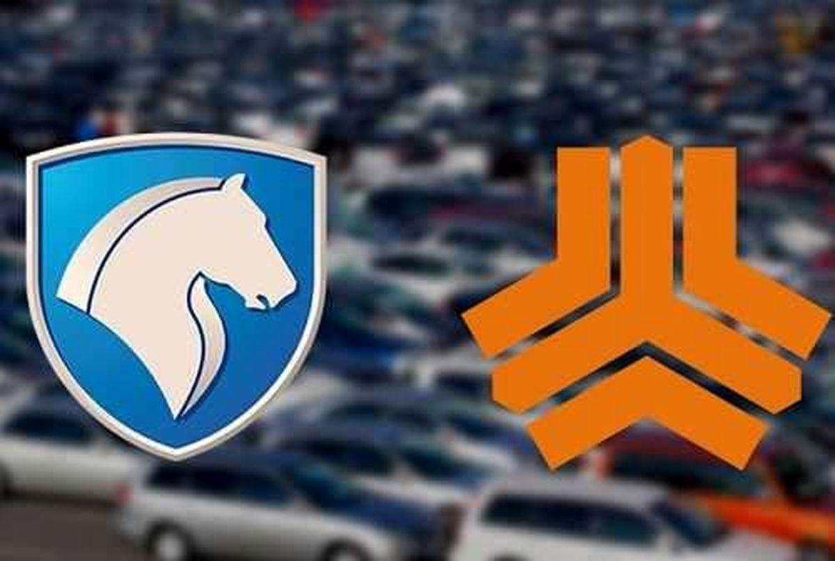 همه چیز درباره پیش فروش یکساله ایران خودرو و سایپا