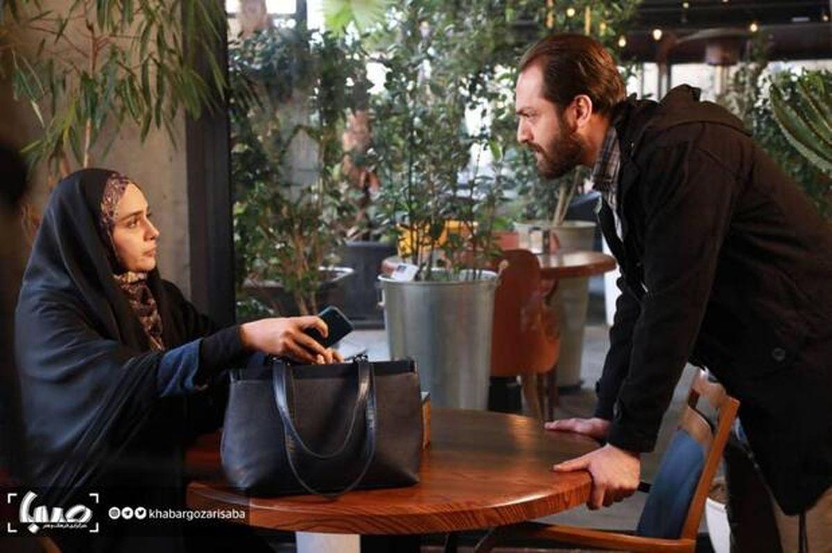 ساعت و زمان پخش قسمت آخر سریال احضار