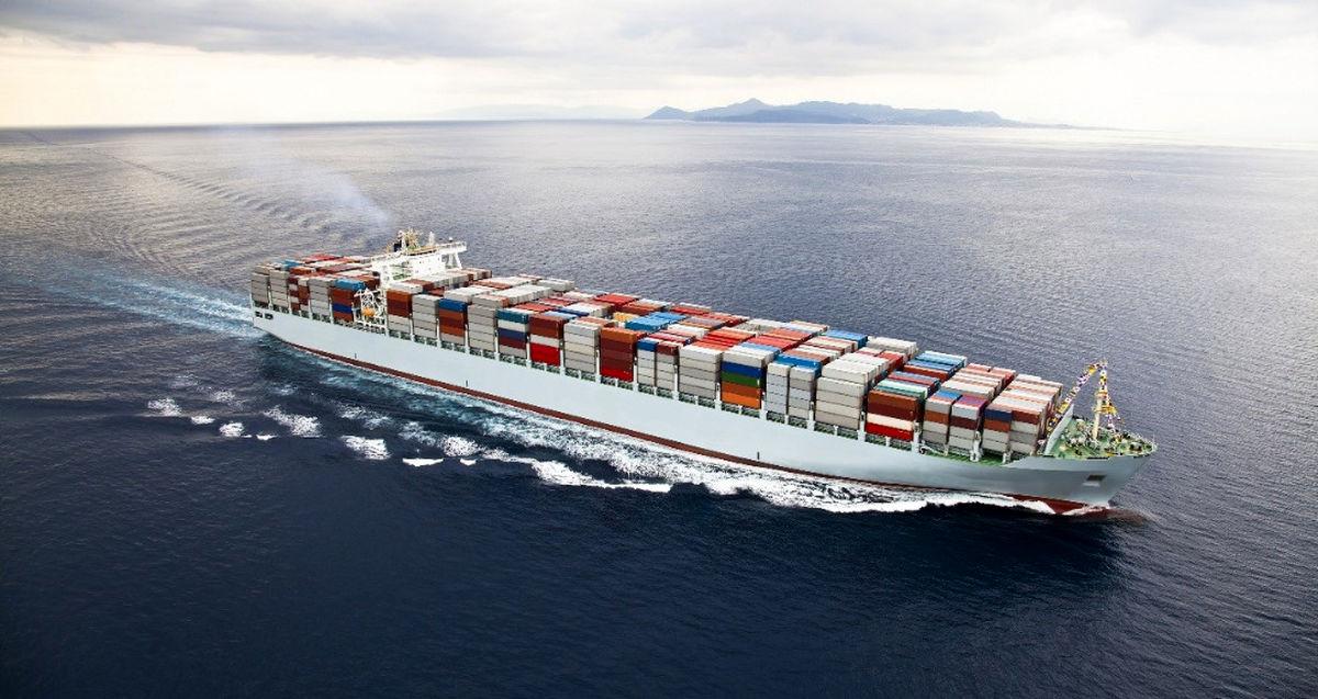 بهار امسال رشد ۳۰۰ درصدی صادرات از منطقه آزاد قشم را تجربهکردهایم