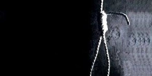 جزئیات افزایش خودکشی در کشور