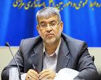 ۵ درصد رد صلاحیتهای استان تهران مربوط به نقص پرونده بوده است