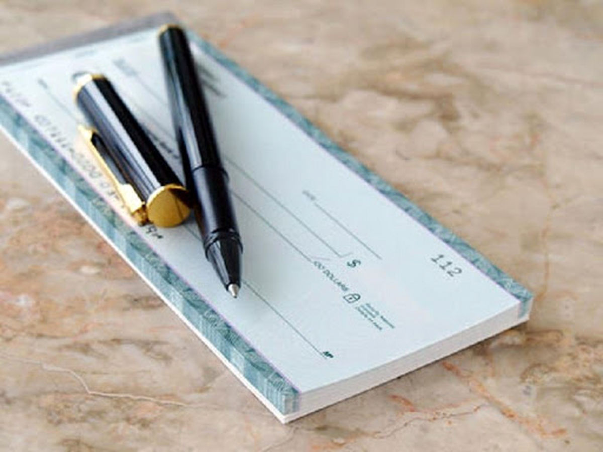 ۱۹ تغییر در صدور دسته چک بانکی + جزئیات