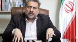 تهدید سردار قاآنی به ترور از سوی آمریکا تهدید نظامی تلقی میشود