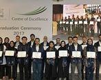 ایجاد پل ارتباطی بین محیط آموزشی و مشاغل حرفهای در ایران