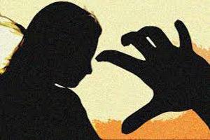 تجاوز جنسی پدربزرگ 70 ساله به نوه اش به دلیل علاقه زیاد!