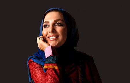 بیوگرافی ژیلا صادقی,تصاویر ژیلا صادقی,عکس ژیلا صادقی