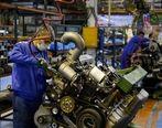 موتور دیزلی OM355 با استاندارد اروپا پنج در آستانه تولید انبوه