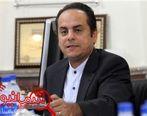 واکنش توفیقی به حضور ابراهیمی در لیگ ستارگان قطر