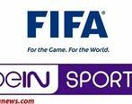 بین اسپورت قطر پیروز مقابل سعودیها؛ فیفا فدراسیون عربستان را نقره داغ کرد