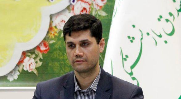 حقوق فروردین ماه بازنشستگان کشوری همراه با ۴۰۰ هزار تومان علی الحساب پرداخت شد