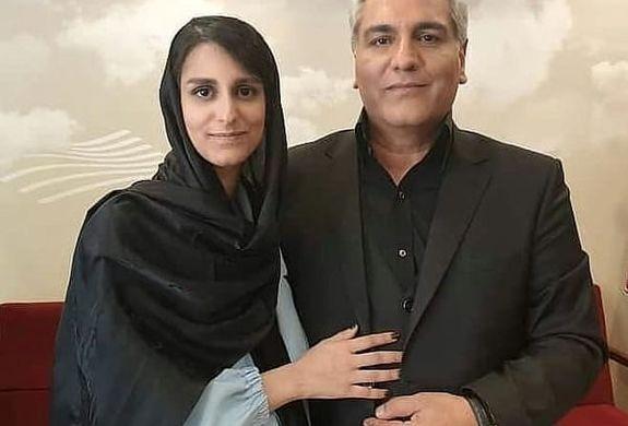 مهران مدیری | کنایه تند مهران مدیری به ساخت آزادراه تهران _ شمال + فیلم