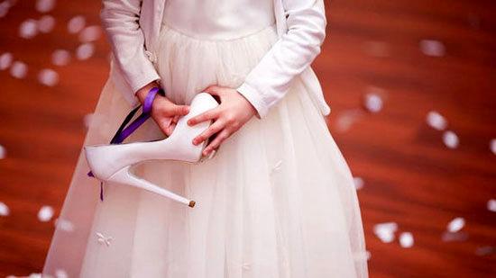 جزئیات اعطای هدیه مجلس به ازدواج دختران زیر 20 سال