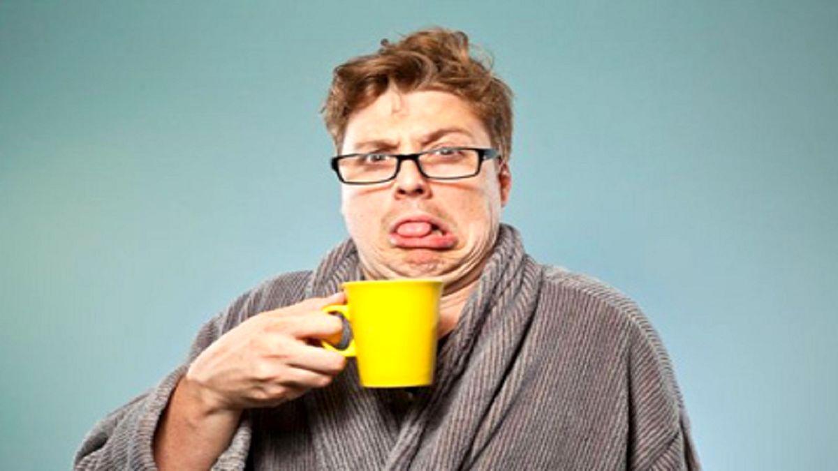 چه بیماری هایی باعث تلخ شدن دهان میشوند؟