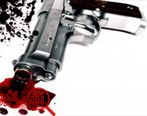 تیراندازی سرباز ناجا، جان زنی را گرفت