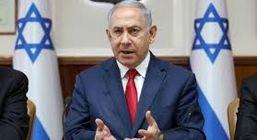 آمریکا نتانیاهو را به دروغگویی متهم کرد