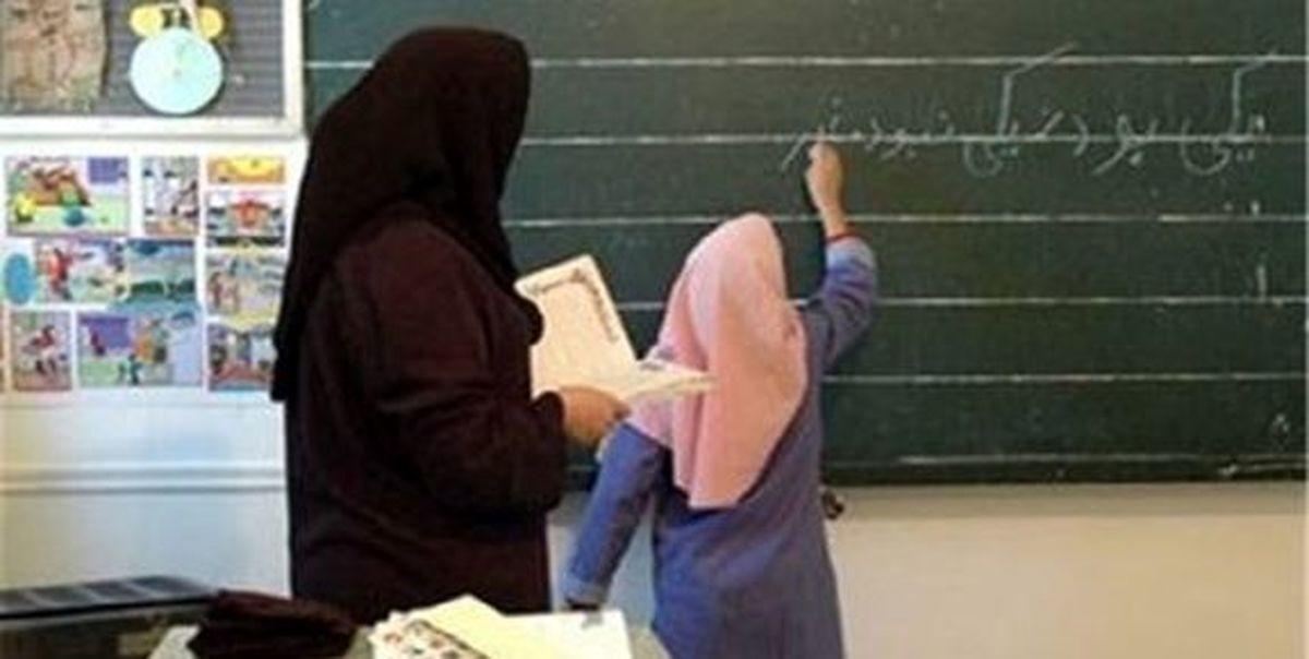 زمان اجرای طرح رتبه بندی معلمان