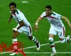 ۴ بازیکن به جا مانده از جام جهانی ۲۰۱۴ در ترکیب اصلی تیم ملی