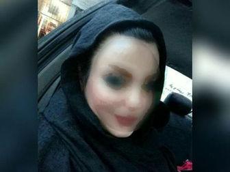 تجاوز جنسی به دختر جوان توسط پسر تهرانی + عکس