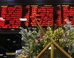 رونق در بورس تهران/ خودروییها همچنان پیشتاز بازار سرمایه