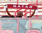 روایت روزنامه قطری از رسوایی جدید امارات