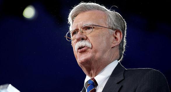 مقام ارشد آمریکا رسماً ایران را تهدید کرد