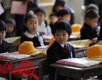 ژاپن ۱۸ میلیارد دلار به آموزش یارانه میدهد