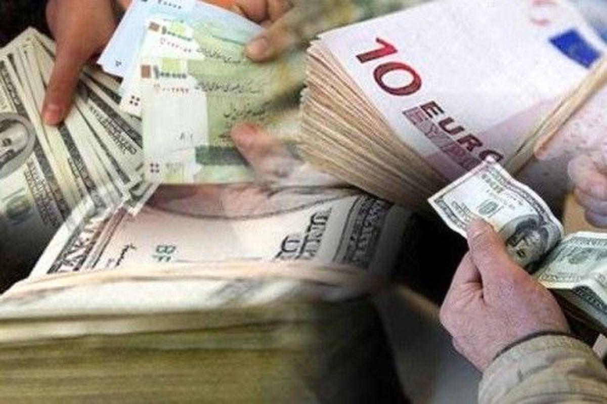 پیش بینی بازار ارز در هفته سوم مرداد ماه
