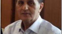 هوشنگ صدیق فوت کرد + سوابق و علت مرگ