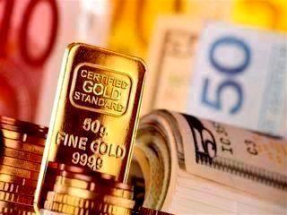 قیمت طلا، سکه و دلار امروز چهارشنبه 98/10/11 + تغییرات