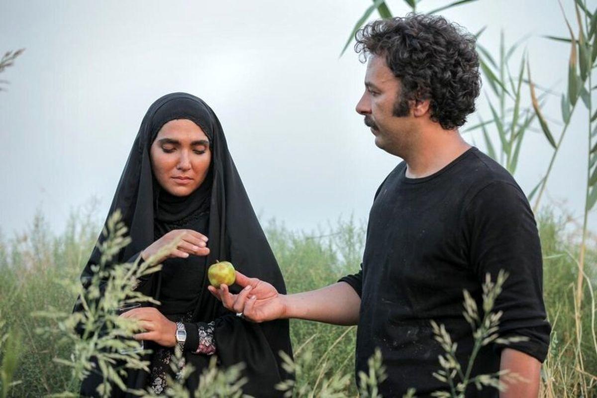 آغاز تصویربرداری سریال نجلا ۲ در جنوب تهران