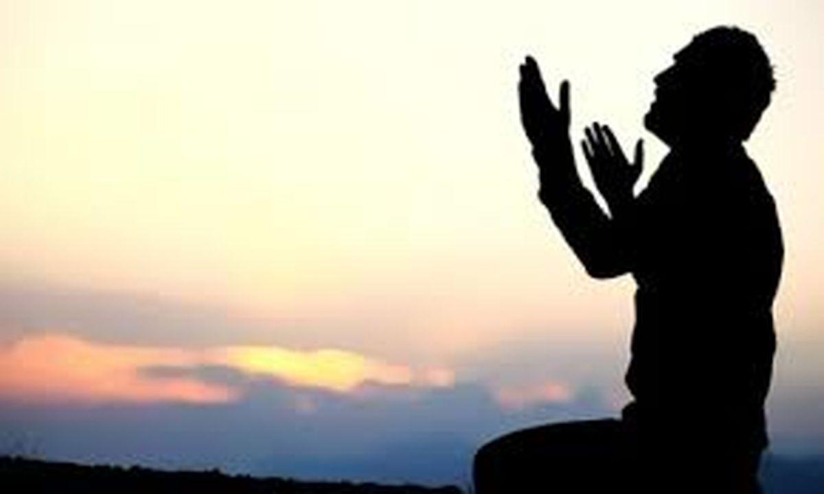 این 4 دعا را بخوانید تا بیمارتان سریع شفا پیدا کند